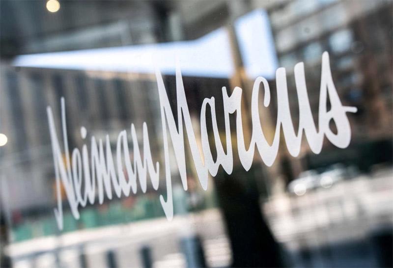 Neiman Marcus bancruptcy