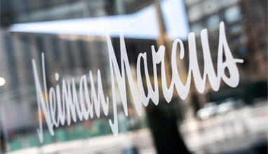 Why Neiman Marcus could file for bankruptcy very soon