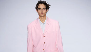Paul Smith Spring/Summer 2020 collection