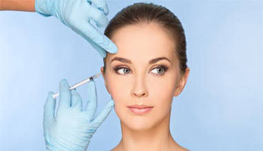 Beauty Has a Price: Pros and Cons of Botox Cosmetic Treatments
