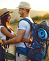 How To Choose The Right Backpacks For Your Every Need
