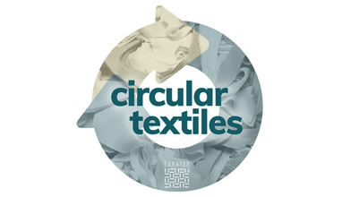 EURATEX offers proposals to the EU Circular Economy Action Plan