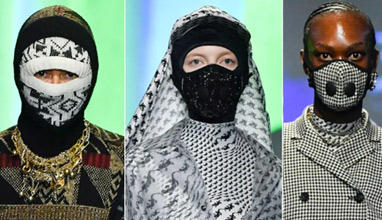 How Has the Coronavirus Pandemic Affected the Fashion Industry