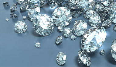 How to Choose a Diamond - The 4 Cs of Diamonds