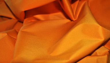 ECOSENSOR's new fabric collection combines high-performance and innovation