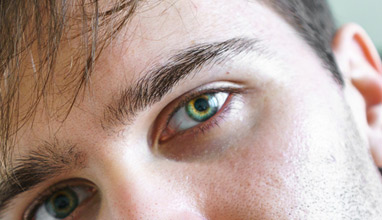 How to Defy Dark Circles and Eye Bags - A Guide For Blokes