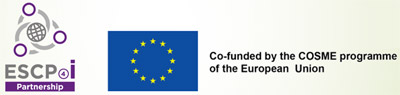 Sustainable Fashion Alliance for International Markets The European Strategic Cluster Partnership