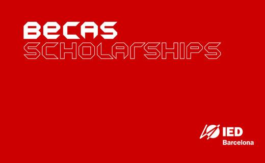 Scholarship Contest 2020