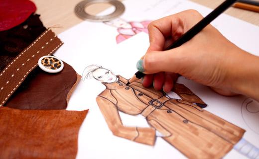 Vinci 17 borse di studio in Spagna per i corsi di Lauree in Design e Moda