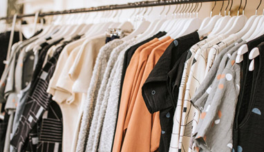 Your Basic Guide to Starting a Clothing Line
