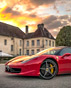 5 incredible splurges of the rich and famous