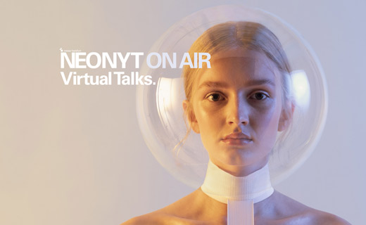 Neonyt on Air to take place online from 13-17 July