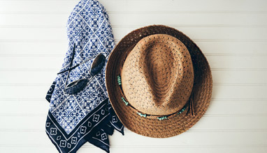3 Tips for Choosing Stylish Accessories