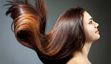 5 Tips For Women On How To Grow Thicker Hair