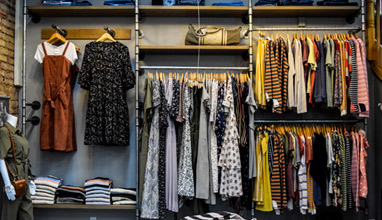 6 Ways Clothing Retailers Can Help Customers Find the Perfect Clothes