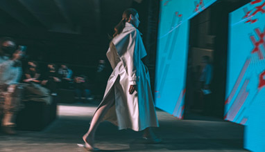 Mercedes-Benz Fashion Week Russia: more than 70 designers, cultural unity and digitalization