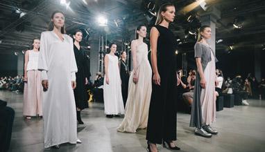 Mercedes-Benz Fashion Week Russia will go phygital