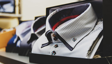 The Best Places in South Carolina for All Your Men's Fashion Needs