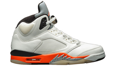 Retro Air Jordan models such as the Shattered Backboard to be released this year