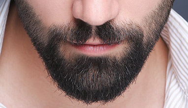 Ranking Guidelines to Follow When Purchasing Beard Growth Supplements Online