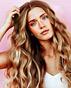 Полезни съвети от Lilly Drogerie при избор на козметика за коса