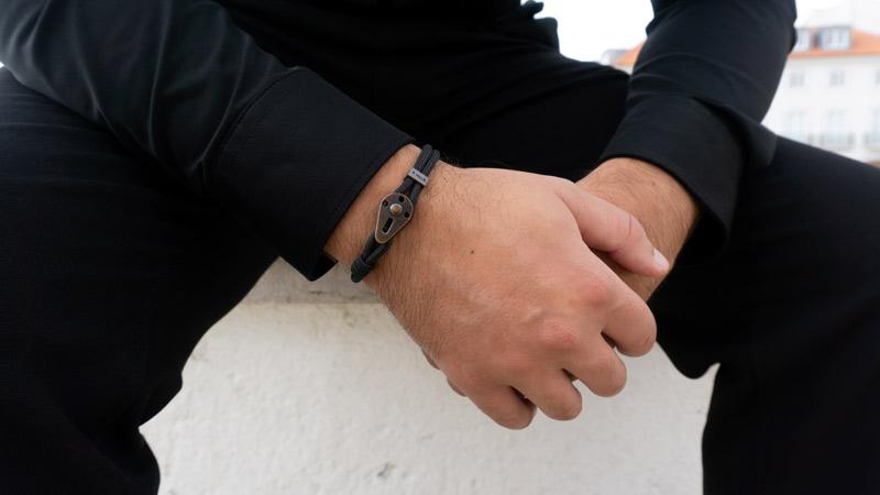 Bracelets for men