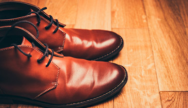 Tips And Tricks To Avoid Your Shoes From Creasing