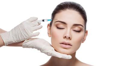5 Cosmetic Treatments That Deserve Your Attention
