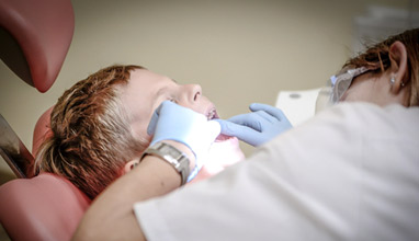 Dentist, Falmouth ME: Take Care of Your Teeth before it is Too Late