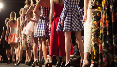 Must-Have Items for a Successful Fashion Event