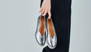 Top Cozy Footwear Ideas For Women