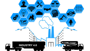 CLAMTEX Virtual Marketplace and workshops: Towards Industry 4.0 in the textile industry
