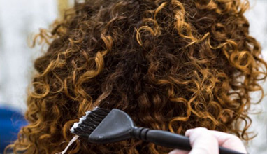 5 Salon Services to Spice Up Your Winter Season