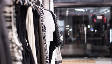 5 Essentials for Your High-end Fashion Boutique