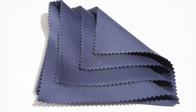 Textile and apparel industry alliance to release of an international microfibre shedding standard
