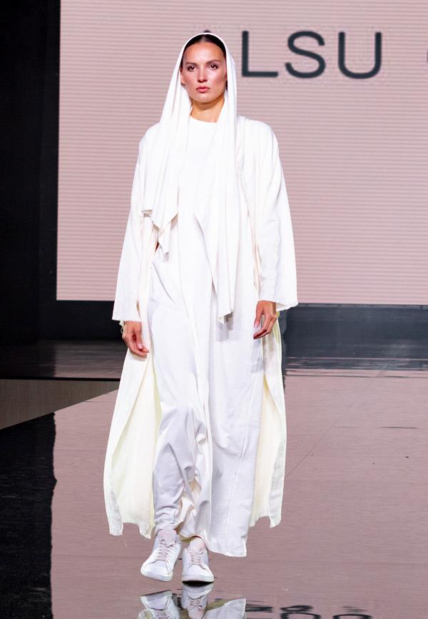 Modest Fashion Day