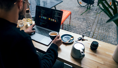 The myth of multitasking and how to get more things done in less time