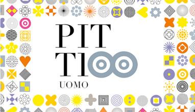 Pitti 100 arrive avec Fantastic Classic, Dynamic Attitude et Sustainable Style