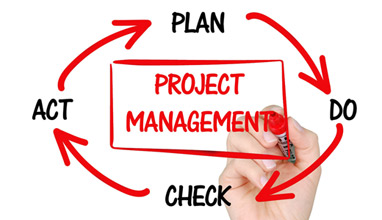 5 Tips for Choosing a Project Management Software for Your Fashion Business