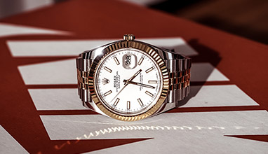 Rolex watches: Best Luxury Watches for Men and Women
