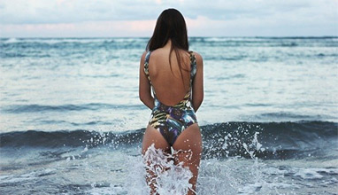 Tips for Buying and Using Ethical and Sustainable Swimwear