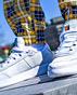 Biggest Sneaker Trends 2021