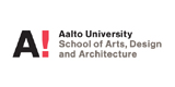 Aalto University – School of Arts, Design and Architecture