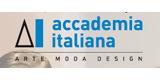 Accademia Italiana