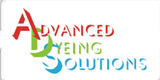 Advanced Dyeing Solutions Ltd