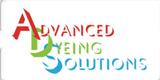 Advanced Dyeing Solutions Ltd