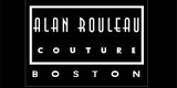 Alan Rouleau Couture