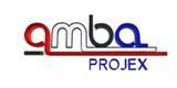Amba Projex Ltd