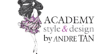 Andre Tan Academy of style and design
