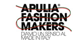 Apulia Fashion Makers